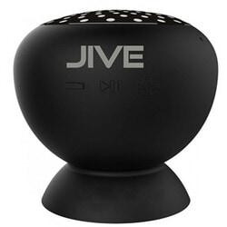 Lyrix JIVE Water Resistant Bluetooth Speaker