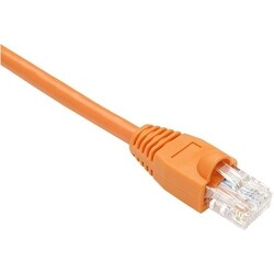 Unirise Cat.5e Patch Network Cable