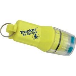Pelican 2140 Tracker - Thumbnail 0