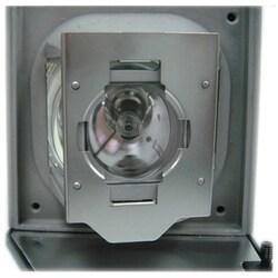 Arclyte Optoma Lamp Compact 225; EW330; EW330e