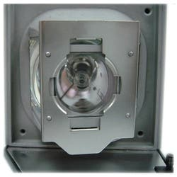 Arclyte Optoma Lamp Compact 225; EW330; EW330e|https://ak1.ostkcdn.com/images/products/etilize/images/250/1025046154.jpg?impolicy=medium