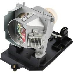 Arclyte Toshiba Lamp TDP-MT700; TLPLMT70