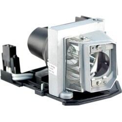 Arclyte Toshiba Lamp TDP-XP1; TDP-XP1U; TDP-XP2