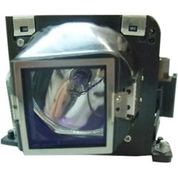 Arclyte Projector Lamp for Epson EB-C30X, EB-S01, EB-S02 with Housing