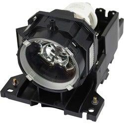 Arclyte InFocus Lamp 2001; 2002; AstroBeam S110