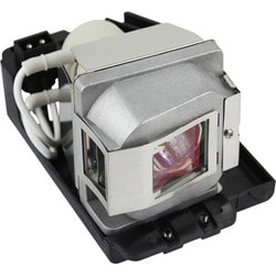 Arclyte Projector Lamp for Mitsubishi WD2000U, XD1000U, XD2000U with