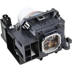 Arclyte InFocus Lamp IN1503; SP-LAMP-052