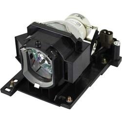 Arclyte Saville Lamp NPX3000; 35.81R04G001