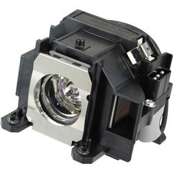 Arclyte BenQ Lamp SP840; 5J.J2N05.011