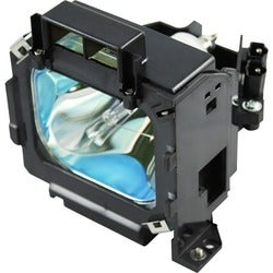 Arclyte Epson Lamp EB-G5100; EB-G5100NL; EB-G515