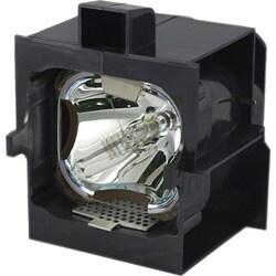 Barco Lamp IQ G200L (Single); IQ G210L