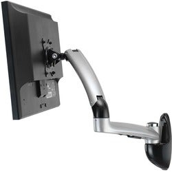 Ergotech Freedom Arm for PC with Wall Mount