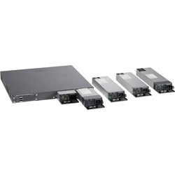 Cisco Power Module