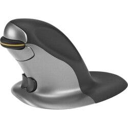 Posturite Penguin Ambidextrous Vertical Mouse
