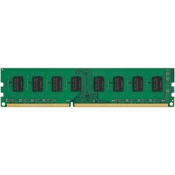 Visiontek 1 x 4GB PC3-12800 DDR3 1600MHz 240-pin DIMM Memory Module