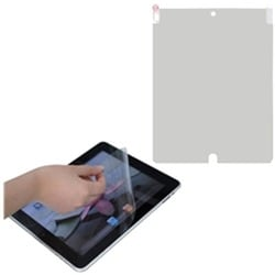 INSTEN LCD Protector for Apple iPad 2/ iPad 3/ iPad 4
