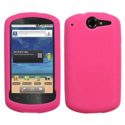INSTEN Phone Case Cover for Huawei U8800 Impulse 4G