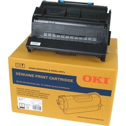 2PK Compatible C780H2MG Toner Cartridge For Lexmark C780DN C780DTN C780N C782DN ( Pack of 2 )