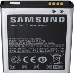 Arclyte OEM Mobile Phone Battery - Samsung Galaxy S II SGH-T989, Skyr