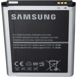 Arclyte Original OEM Mobile Phone Battery - Samsung Stratosphere (EB5