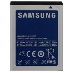 Arclyte Original OEM Mobile Phone Battery-Samsung Rugby II SGH-A847 (