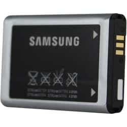 Arclyte Original OEM Mobile Phone Battery-Samsung Convoy SCH-U640 (AB