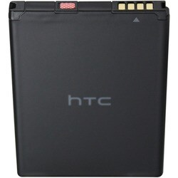Arclyte Original OEM Mobile Phone Battery - HTC Raider (BH39100)