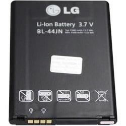 Arclyte Original OEM Mobile Phone Battery - LG Fathom vs750 (LGIP-400
