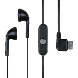 INSTEN Headset with Package for Samsung A777/ A637/ T929/ A877