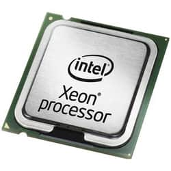 Intel Xeon E5-2680 v2 Deca-core (10 Core) 2.80 GHz Processor - Socket|https://ak1.ostkcdn.com/images/products/etilize/images/250/1025266187.jpg?impolicy=medium