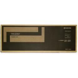 Kyocera TK-6707 Original Toner Cartridge