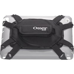 "OtterBox Utility Carrying Case for 10"" iPad - Thumbnail 0"