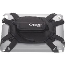 "OtterBox Utility Carrying Case for 10"" Tablet, iPad"