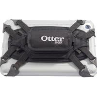 "OtterBox Utility Carrying Case for 8"" Tablet PC - Black"