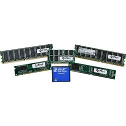 Cisco 7300-MEM-256 Compatible 256GB DRAM DIMM