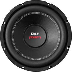 Pyle PLPW15D 15-inch 2000 Watt Dual 4-ohm Subwoofer|https://ak1.ostkcdn.com/images/products/etilize/images/250/1025557324.jpg?impolicy=medium