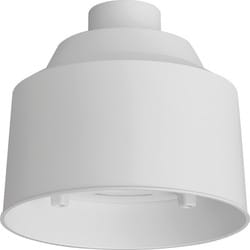 AXIS T94F02D Ceiling Mount for Network Camera
