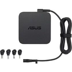 Asus AC Adapter