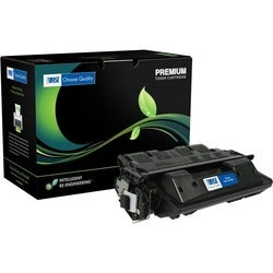 MSE Remanufactured Toner Cartridge - Alternative for HP, Troy (C8061A