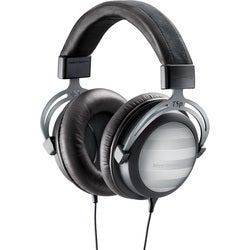 Beyerdynamic T 5 p Portable Audiophile Headphones