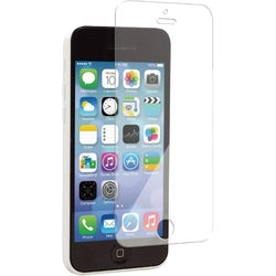 The Joy Factory Prism Crystal Screen Protector for iPhone 5c (Clear)