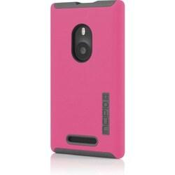Incipio DualPro Smartphone Case
