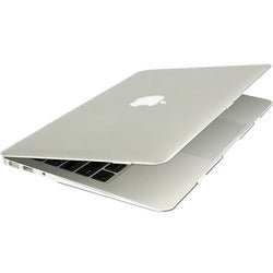 "Macally Clear Hardshell Protective Case For 11"" Macbook Air"