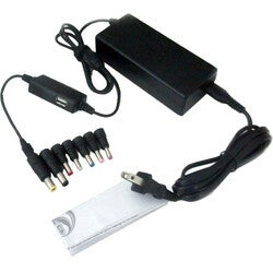 Premium Power Products Compatible Electronics AC Adapter Replaces acu