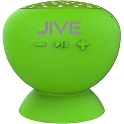 Digital Treasures Lyrix JIVE Speaker System - Battery Rechargeable -
