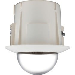 Samsung In-ceiling Housing