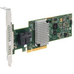 Lenovo N2215 SAS/SATA HBA for Lenovo System x|https://ak1.ostkcdn.com/images/products/etilize/images/250/1025774226.jpg?impolicy=medium