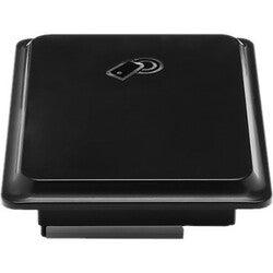 HP Jetdirect 2800w Wireless Direct/NFC Accessory