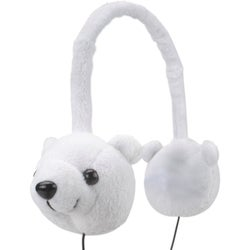 GOgroove Groove Pal Headphone