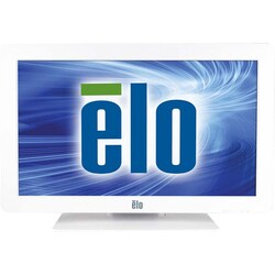 "Elo 2401LM 24"" LED LCD Touchscreen Monitor - 16:9 - 25 ms"
